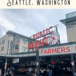 A Perfect One Day in Seattle Itinerary 3
