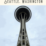 A Perfect 24 Hours in Seattle 3