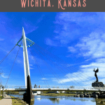 Best Things to Do in Wichita: A Perfect Day 2