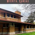 24 Hours: Wichita Museums 2