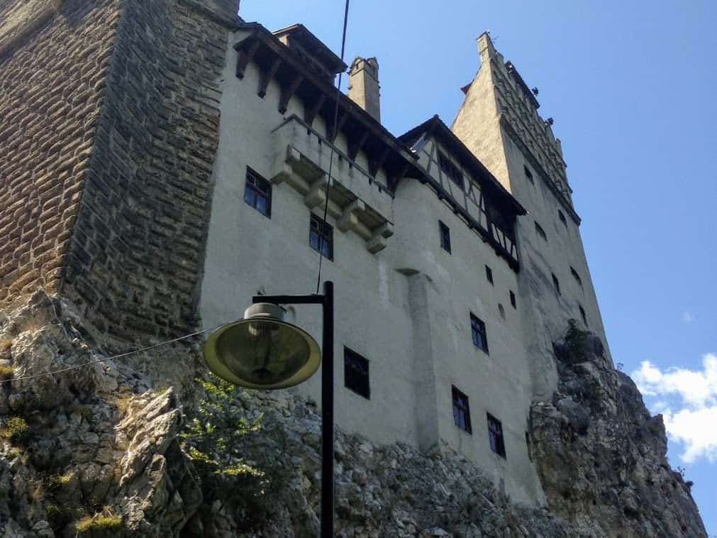 best things to do in brasov itinerary