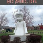 Best Things to See in Des Moines: A Perfect 24 Hours 2