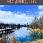 24 Hours: Des Moines Museums 2