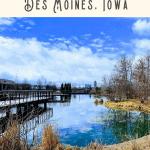 24 Hours: Des Moines Museums 3