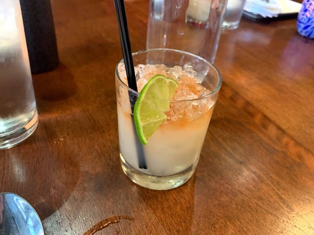 best things to do in boise