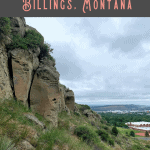 Best Things to See in Billings MT 2