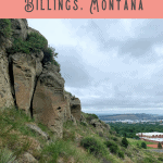Best Things to See in Billings MT 1