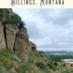Best Things to See in Billings MT 3