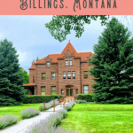 Best Things to Do in Billings MT