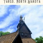 Fun Things to Do in Fargo ND 3