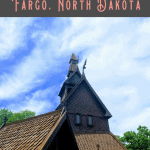 Fun Things to Do in Fargo ND 2