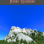 A Perfect Mount Rushmore Tour Day Trip 2