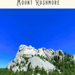 A Perfect Mount Rushmore Tour Day Trip 3
