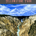 A Perfect Jackson to Yellowstone Day Trip 2