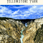 A Perfect Jackson to Yellowstone Day Trip 3