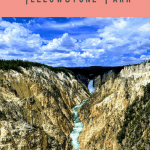 A Perfect Jackson to Yellowstone Day Trip 4