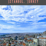 A Perfect 24 Hours in Istanbul Turkey 2