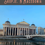 Best Things to Do in Skopje: A Perfect 24 Hours 15