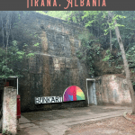 A Perfect 24 Hours in Tirana Itinerary 2