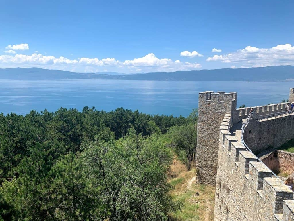 Tirana to Ohrid Day Trip: A Perfect 24 Hours 4