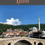Best Things to Do in Kosovo: A Perfect 24 Hours 9