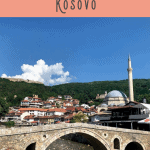 Best Things to Do in Kosovo: A Perfect 24 Hours 8