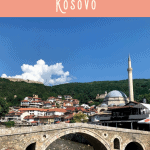 Best Things to Do in Kosovo: A Perfect 24 Hours 10