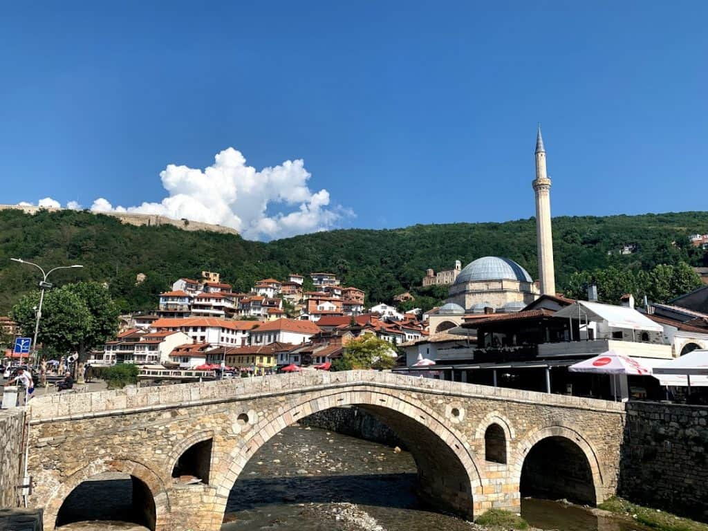 Best Things to Do in Kosovo: A Perfect 24 Hours 14