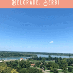 A Perfect 24 Hours in Belgrade Itinerary 3