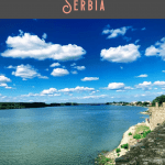 Best Things to Do in Serbia: A Perfect 24 Hours 2