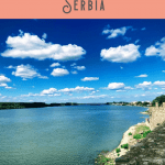 Best Things to Do in Serbia: A Perfect 24 Hours 1