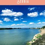 Best Things to Do in Serbia: A Perfect 24 Hours 3