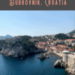 A Perfect 24 Hours in Dubrovnik 23