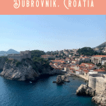 A Perfect 24 Hours in Dubrovnik 25