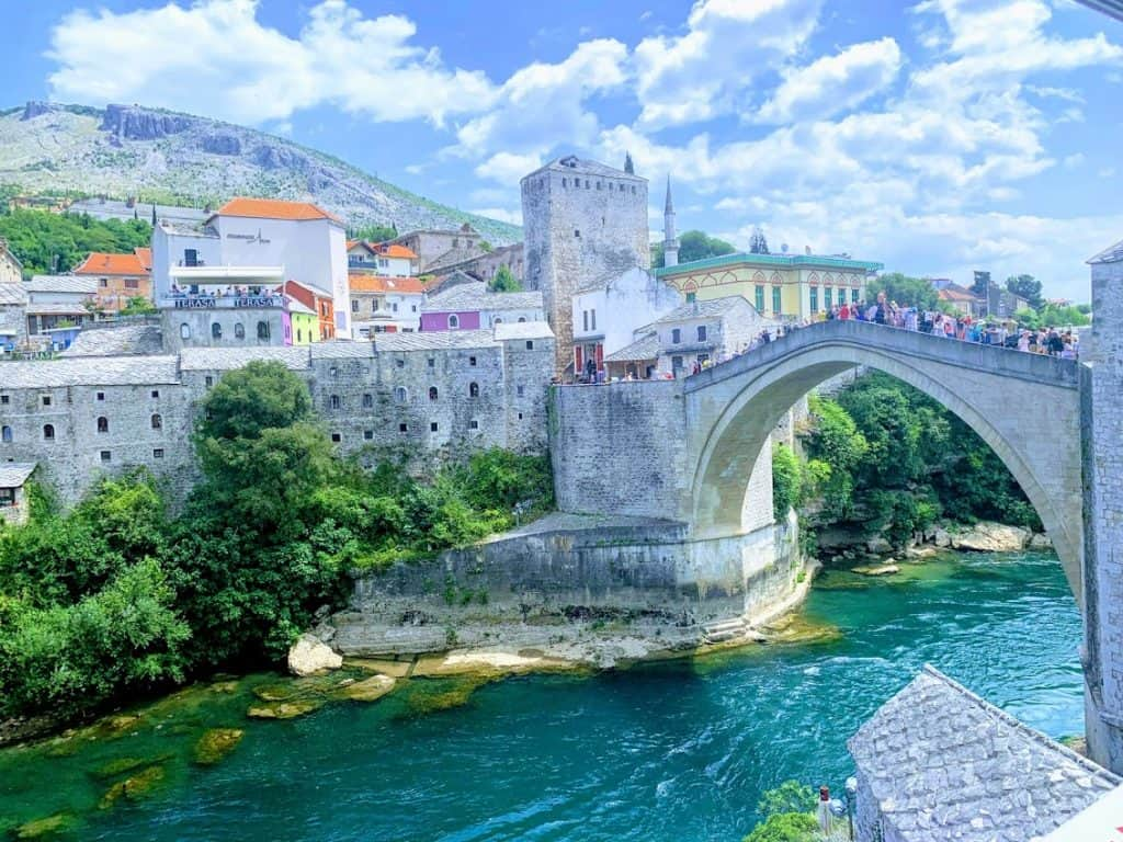 Mostar Day Trip: A Perfect 24 Hours 24