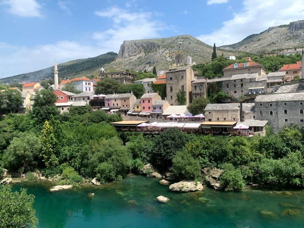 Mostar Day Trip: A Perfect 24 Hours 21