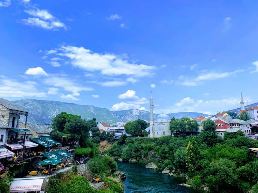Mostar Day Trip: A Perfect 24 Hours 22