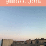 A Perfect One Day in Dubrovnik Itinerary 25