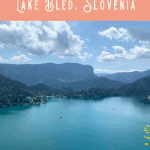 Lake Bled Day Trip: A Perfect 24 Hours 15