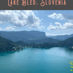 Lake Bled Day Trip: A Perfect 24 Hours 14