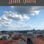 24 Hours in Zagreb Itinerary 10