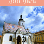 A Perfect One Day in Zagreb 13