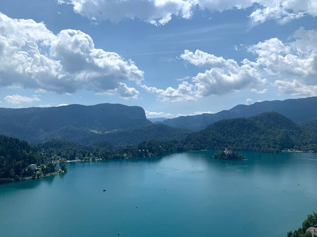 Lake Bled Day Trip: A Perfect 24 Hours 20