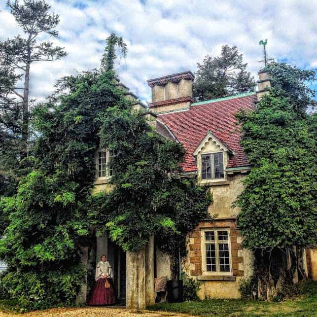 Tarrytown NY Things to Do: A Perfect 24 Hours 5