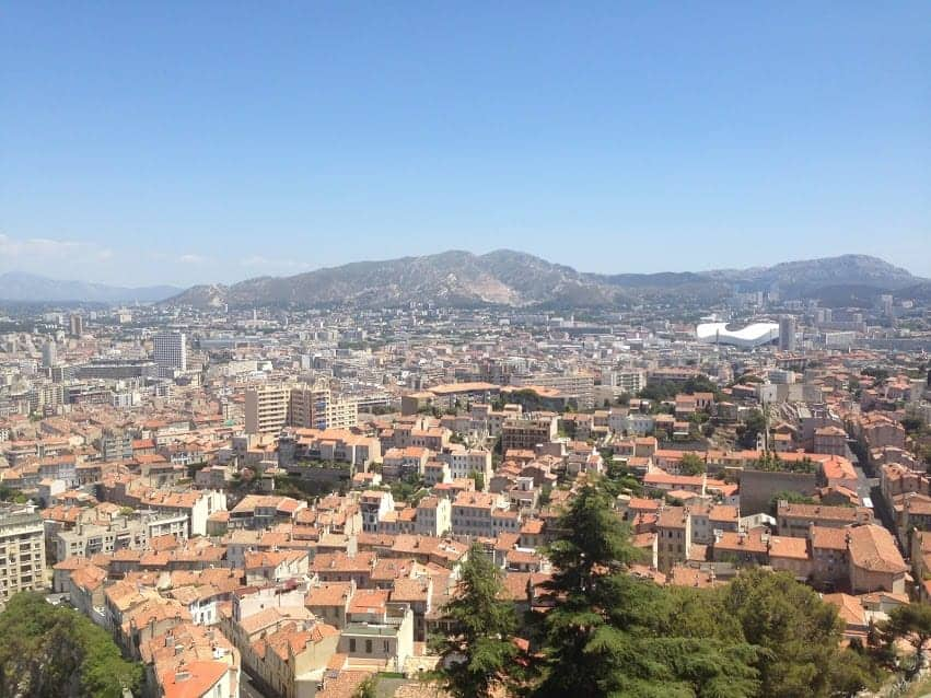 One Day in Provence Itinerary 5