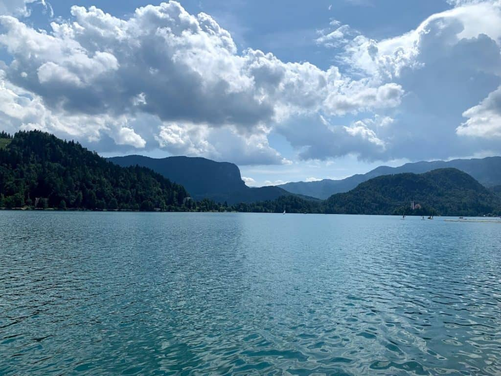 Lake Bled Day Trip: A Perfect 24 Hours 24