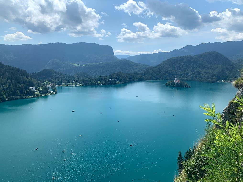 Lake Bled Day Trip: A Perfect 24 Hours 19