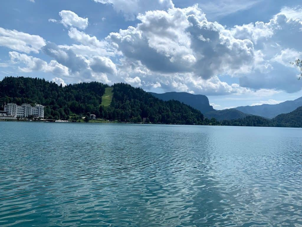 Lake Bled Day Trip: A Perfect 24 Hours 23