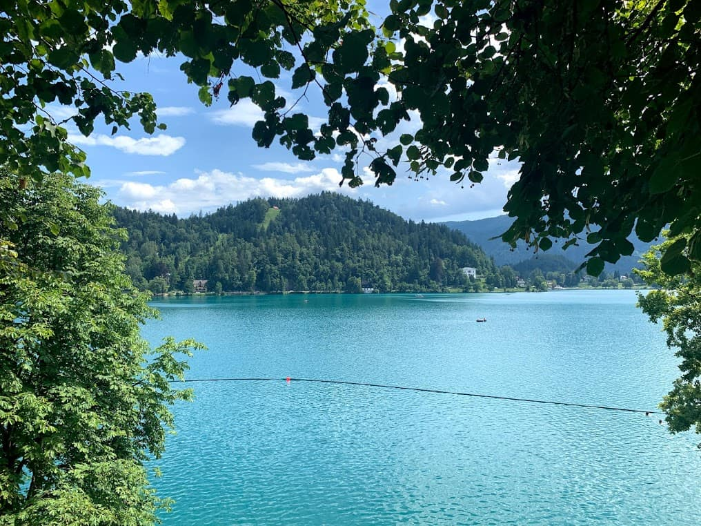 Lake Bled Day Trip: A Perfect 24 Hours 25