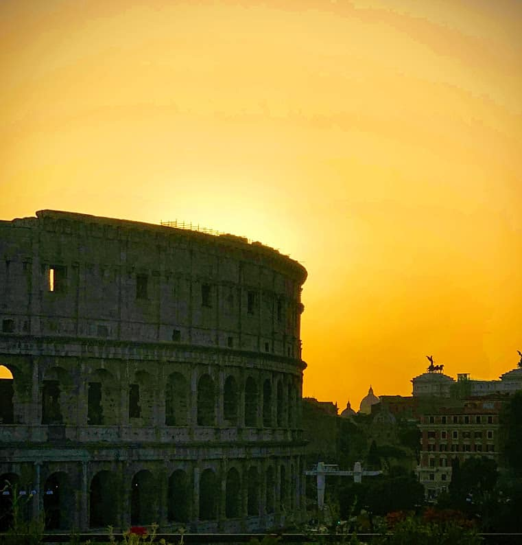 The Best Things to Do in Rome in One Day 40